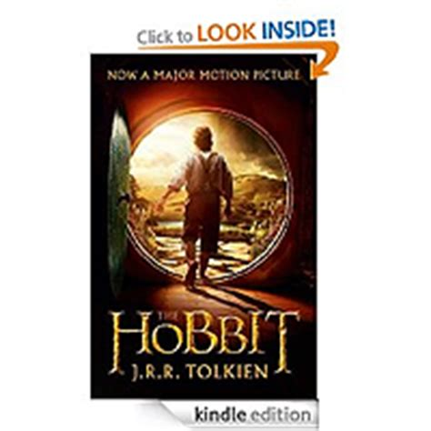 The Hobbit: Book Review Flashcards Quizlet